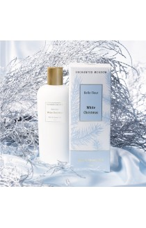 Bath & Shower Gel 250 ml, White Christmas