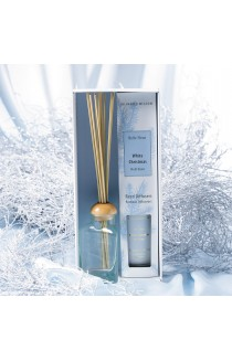 Reed Diffuser Gift Set, White Christmas