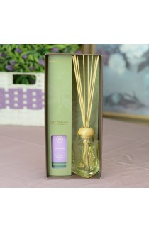 Reed Diffuser Gift Set, Wisteria