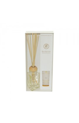 Reed Diffuser Gift Set, Silk