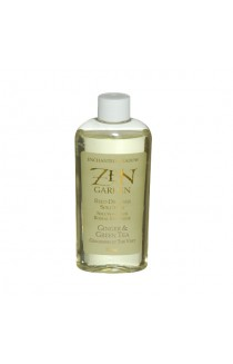 Reed Diffuser Fragrance Refill, Ginger & Green Tea - 125ml