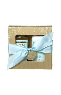 Gift Set of 2, Kyoto Moon