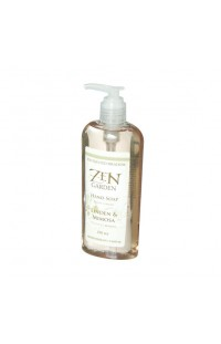 Hand Soap 250 ml, Linden & Mimosa