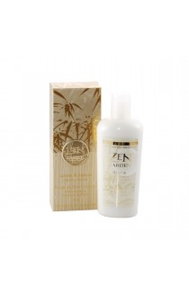 Hand & Body Lotion, Linden & Mimosa - 250ml