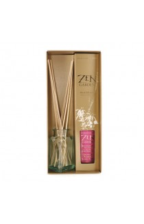 Reed Diffuser Gift Set, Orchid & Bamboo