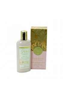 Hand & Body Lotion, Satsuma Blossoms - 250ml