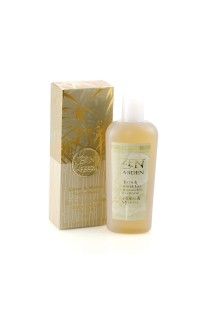 Bath & Shower Gel, Linden & Mimosa - 250ml