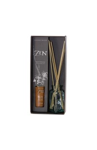 Reed Diffuser Gift Set, Chai