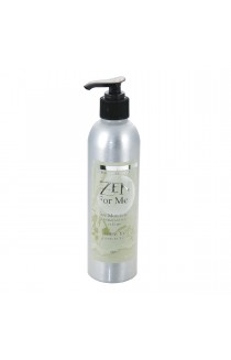 Body Moisturizer, Cypress Yuzu - 250ml