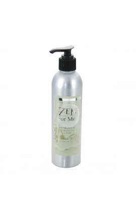 Image of Body Moisturizer, Cypress Yuzu - 250ml
