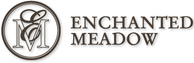 Enchanted Meadow company